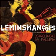 cd-leminskancoes