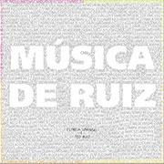 cd-musica-de-ruiz
