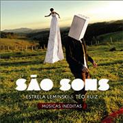 cd-sao-sons-vivo